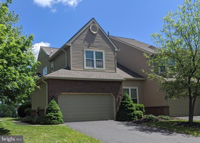 142 Pinecrest Lane, Lansdale, PA 19446 - MLS#: PAMC647292