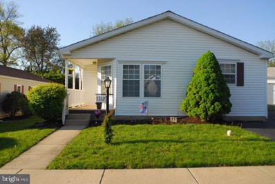 1112 Sweetheart Lane, North Wales, PA 19454 - #: PAMC647300