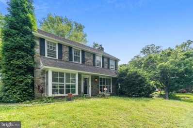 200 Standish Road, Merion Station, PA 19066 - MLS#: PAMC647548