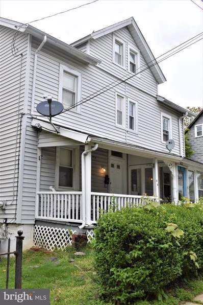 44 S Warner Avenue, Bryn Mawr, PA 19010 - #: PAMC647652