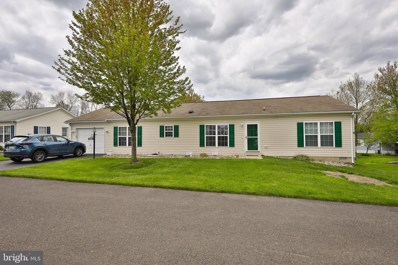 2041 Highland Court, North Wales, PA 19454 - MLS#: PAMC647724