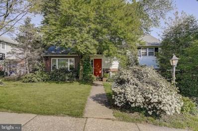 5 Red Oak Road, Oreland, PA 19075 - #: PAMC647792