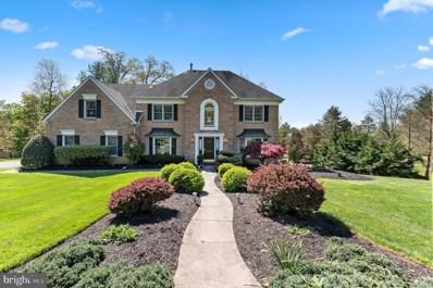 101 Kelsey Drive, Lansdale, PA 19446 - MLS#: PAMC647846