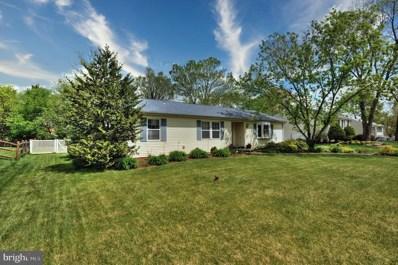 3649 Worthington Road, Collegeville, PA 19426 - MLS#: PAMC648036