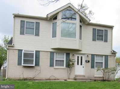 2908 Senak Road, Abington, PA 19001 - #: PAMC648038