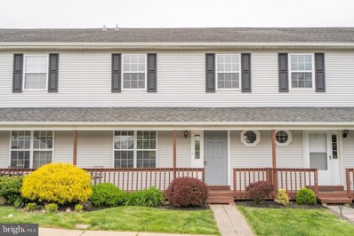 334 Manor Lane, King Of Prussia, PA 19406 - #: PAMC648070