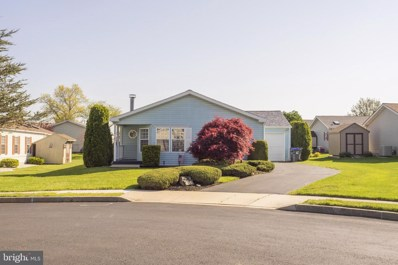 1104 Harvest Lane, North Wales, PA 19454 - #: PAMC648244