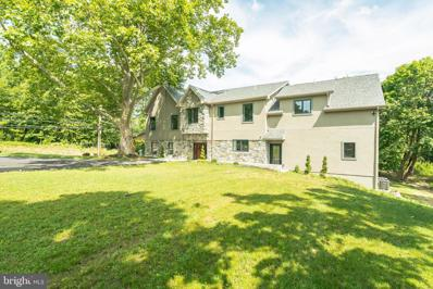502 Township Line Road, Plymouth Meeting, PA 19462 - MLS#: PAMC648374