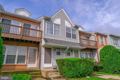 421 Wendover Drive, Norristown, PA 19403 - #: PAMC648416