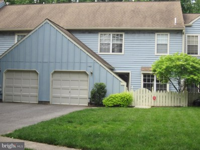 149 Orchard Court, Blue Bell, PA 19422 - #: PAMC648420
