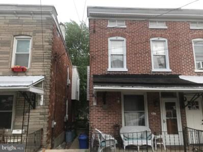 517 Church Street, Royersford, PA 19468 - #: PAMC648520