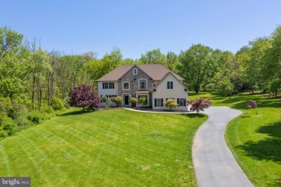 3861 Township Line Road, Collegeville, PA 19426 - MLS#: PAMC648712