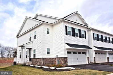 127 Golden Vale Drive, Royersford, PA 19468 - #: PAMC648782