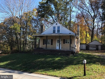 1902 Gilbertsville Road, Pottstown, PA 19464 - #: PAMC648926