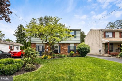 351 Lycoming Avenue, Hatboro, PA 19040 - MLS#: PAMC648950