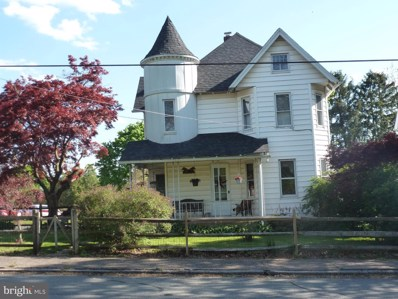 365 Seminary Street, Pennsburg, PA 18073 - #: PAMC649000