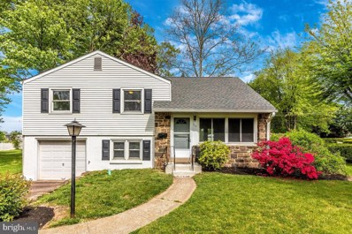 712 Finnel Drive, Lansdale, PA 19446 - #: PAMC649078