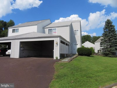 605 Bridge Street, Collegeville, PA 19426 - #: PAMC649284