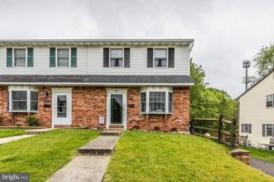 422 Pine Street, Royersford, PA 19468 - #: PAMC649306