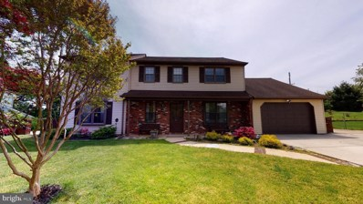 7801 Clyde Stone Dr., Melrose Park, PA 19027 - #: PAMC649354