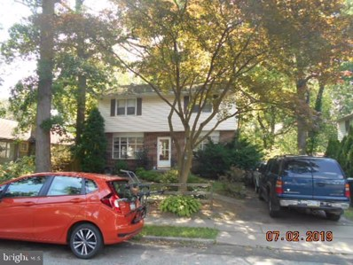 1508 Ferndale Avenue, Abington, PA 19001 - #: PAMC649370