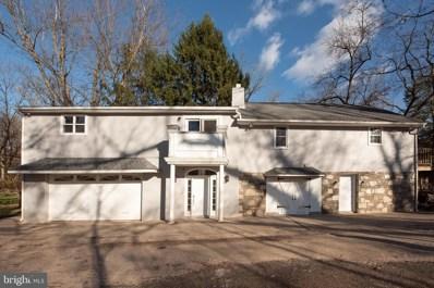 40 W Indian Lane, Norristown, PA 19403 - #: PAMC649380