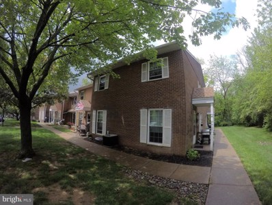 20 Zummo Way, Norristown, PA 19401 - #: PAMC649446