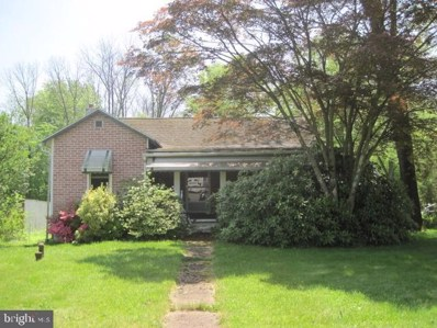 108 Level Road, Collegeville, PA 19426 - MLS#: PAMC649520