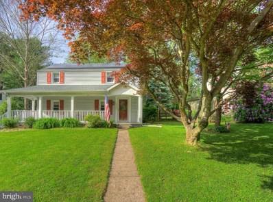 1225 Bruce Road, Oreland, PA 19075 - #: PAMC649550