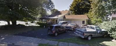 12 Drexel Road, Hatboro, PA 19040 - #: PAMC649600