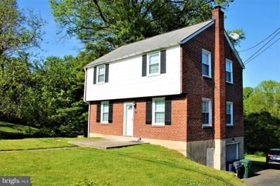 243 Shelmire Street, Jenkintown, PA 19046 - #: PAMC649608