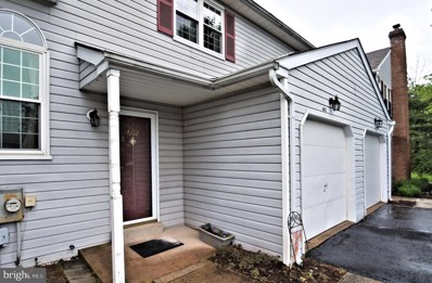 602 Beacon Court, Lansdale, PA 19446 - #: PAMC649712