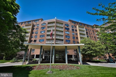 7900 Old York Road UNIT 714A, Elkins Park, PA 19027 - #: PAMC649738