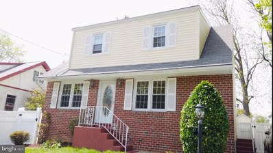 224 North Hills Avenue, Glenside, PA 19038 - #: PAMC649762