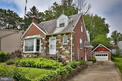 2956 Old Welsh Road, Willow Grove, PA 19090 - #: PAMC649782