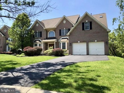 7038 Redcoat Drive, Flourtown, PA 19031 - #: PAMC649788