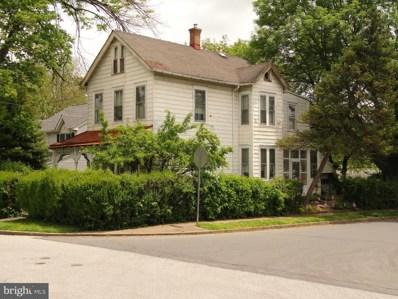 900 E Abington Avenue, Glenside, PA 19038 - #: PAMC649800