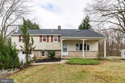 309 Lower Valley Road, North Wales, PA 19454 - #: PAMC649838