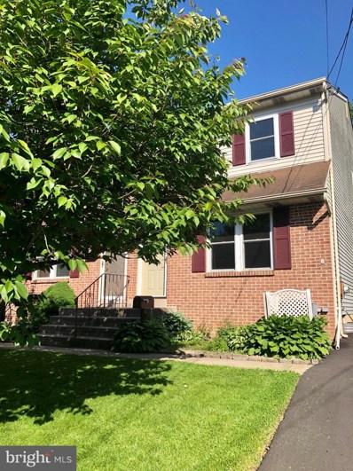 25 Cherry Street, Willow Grove, PA 19090 - #: PAMC649914