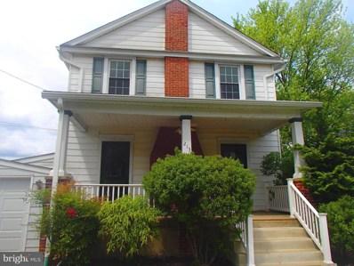 213 E Glenside Avenue, Glenside, PA 19038 - #: PAMC649924