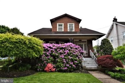 234 Paxson Avenue, Glenside, PA 19038 - MLS#: PAMC650032
