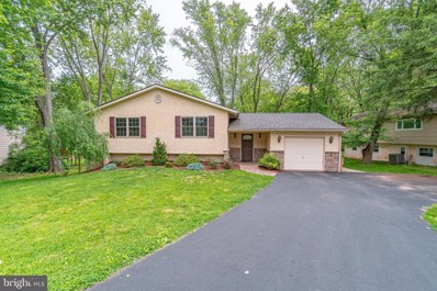 617 Linnet Road, Norristown, PA 19403 - #: PAMC650128