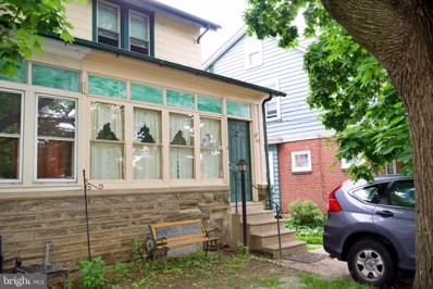 515 Ryers Avenue, Cheltenham, PA 19012 - MLS#: PAMC650138