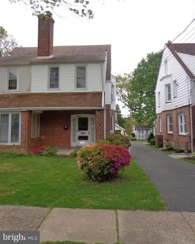 324 E Spring Avenue, Ardmore, PA 19003 - #: PAMC650302