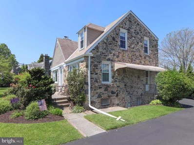 26 Terrace Road, Plymouth Meeting, PA 19462 - #: PAMC650324