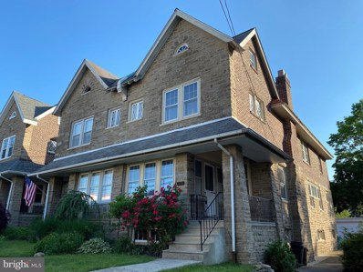 111 Cedar Street, Jenkintown, PA 19046 - #: PAMC650334