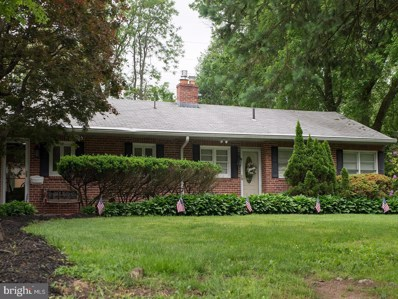 28 Pleasant Road, Plymouth Meeting, PA 19462 - #: PAMC650344