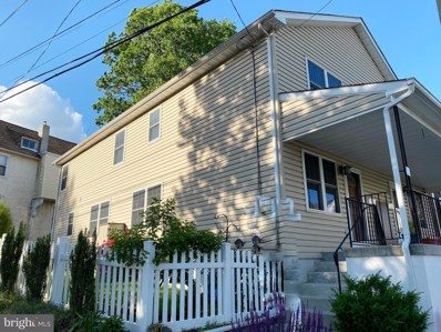 501 Greenwood Avenue, Jenkintown, PA 19046 - #: PAMC650364
