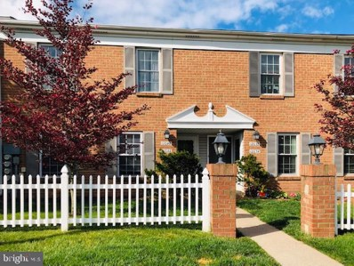 1204-A  Crosshill Court, Lansdale, PA 19446 - #: PAMC650454