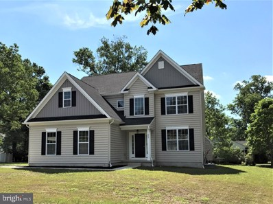 Lot 2-  Dickerson Road, North Wales, PA 19454 - #: PAMC650508